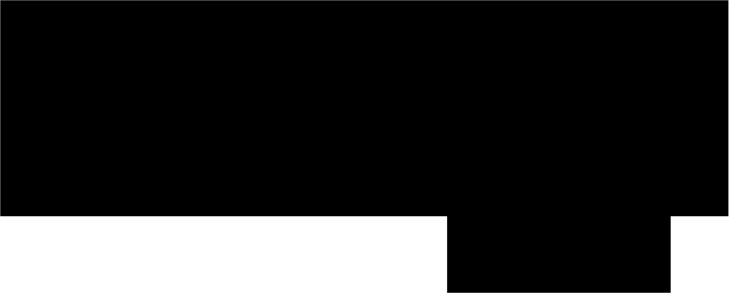 Galerietje